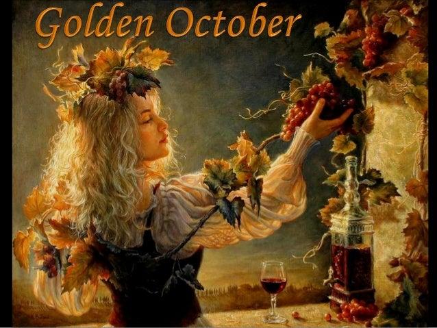 www.ppsparadicsom.net http://judy-art.blogspot.com http://judy-pps.blogspot.com