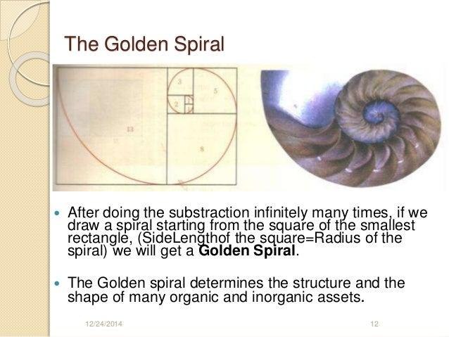 golden-ratio-12-638.jpg?cb=1419431056