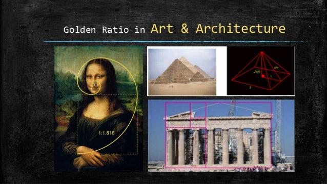 Golden ratio in web design for Golden ratio artwork