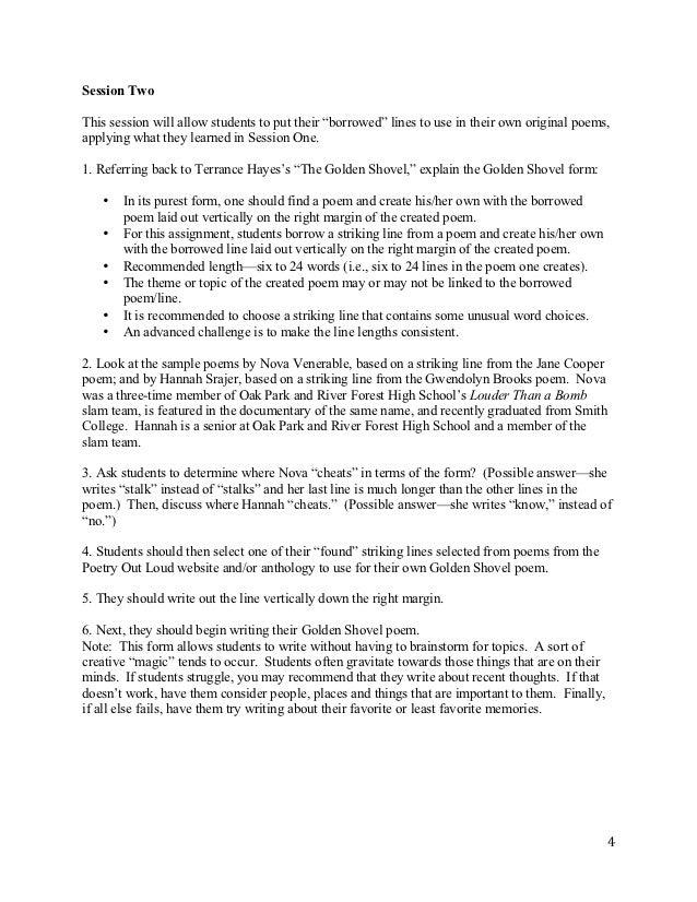 speed writing essays book pdf