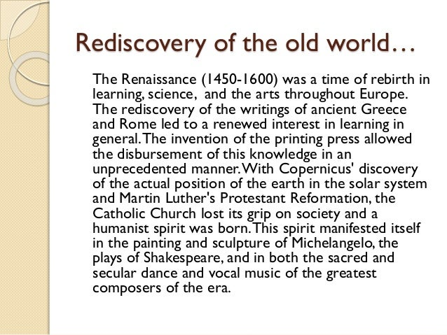 renaissance polyphony Polyphony (literally, 'many sounds') reached its peak in choral music during the historic renaissance period.