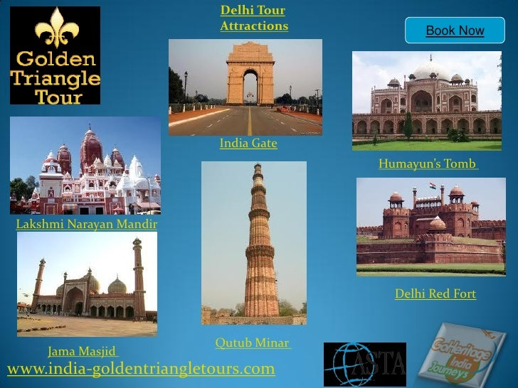 Best Travel Guide Book For India