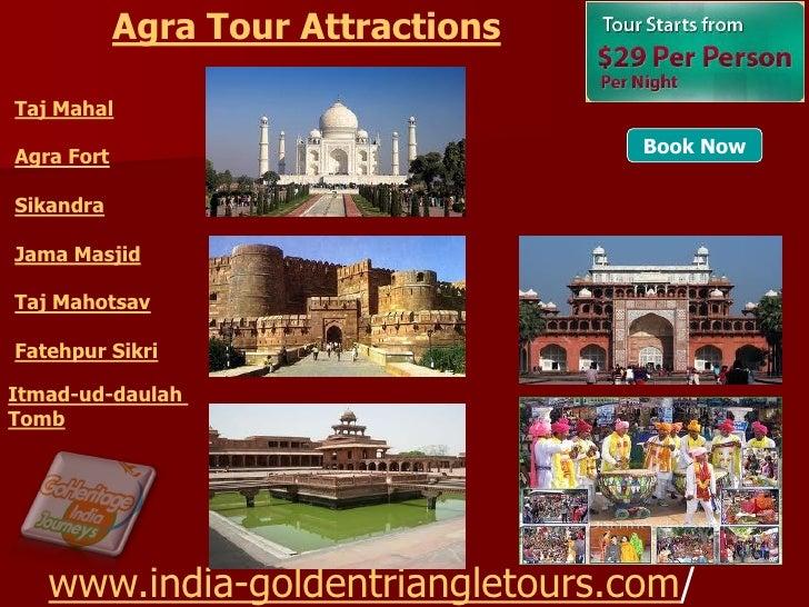 Jaipur Travel Guide Book