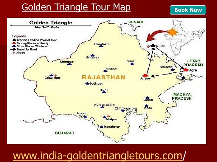 Downlaod India Golden Triangle and Golden Triangle Tour ... on hill stations india map, golden triangle mexico map, pittsburgh golden triangle map, golden triangle illinois map, india travel map, golden triangle portugal map, golden triangle europe map, taj mahal india map, dubai india map, southeast asia india map, south india map, golden triangle iceland map, nepal himalayas on world map, texas state major cities map, india rail map, golden triangle opium map, palace on wheels india map, thailand india map, golden triangle california map, char dham india map,