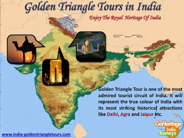www.india-goldentriangletours.com