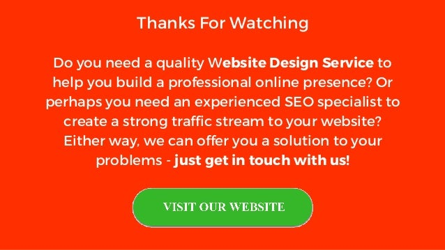 5d07323a679a Golden Web Design Rules For A Website That Sells