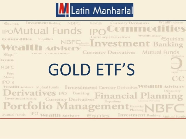 godl etf project The logical-invest gold etf investment strategy trading gold etf against four currencies perfect hedge for savings and 401k / ira accounts.
