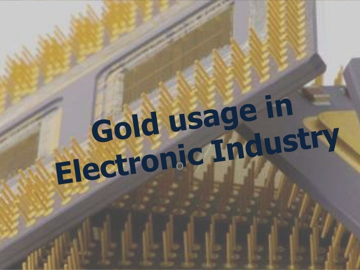 impact of gold fluctuation The underlying causes of oil price fluctuations  the fed's contribution to these underlying causes from its impact on gold, the us dollar, and global demand for oil also change the.