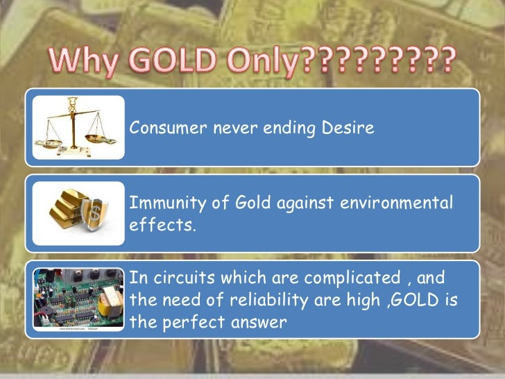 impact of gold fluctuation China's major role in the global economy means the yuan's devaluation will have a worldwide impact,  what the yuan devaluation means around the world.