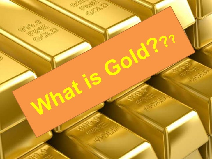 fluctuation of gold price Why gold rate is fluctuating know the reason behind the gold rate fluctuation in india at bankbazaarcom.