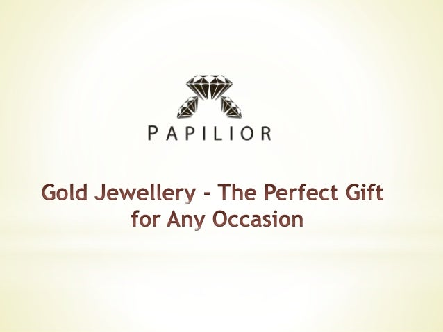 For More Designs Of Gold Jewellery