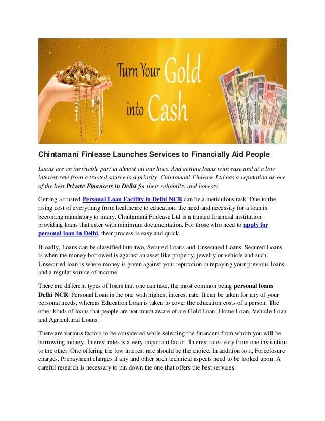Loan money wells fargo photo 8
