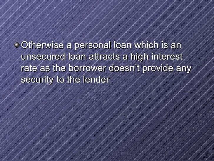 instant bank transfer loans
