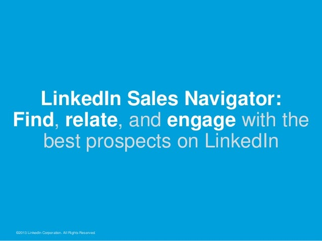 how to change login email on linkedin