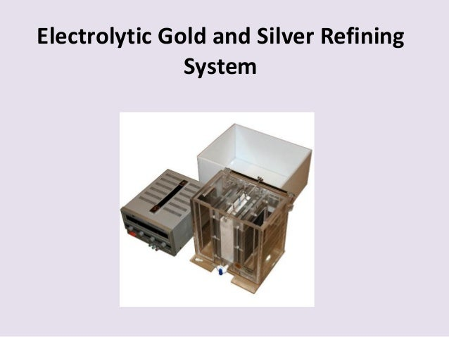 For systems to produce around or above kg per day, we would need to quote on an system by system basis as equipment & methods can vary substantially more than.