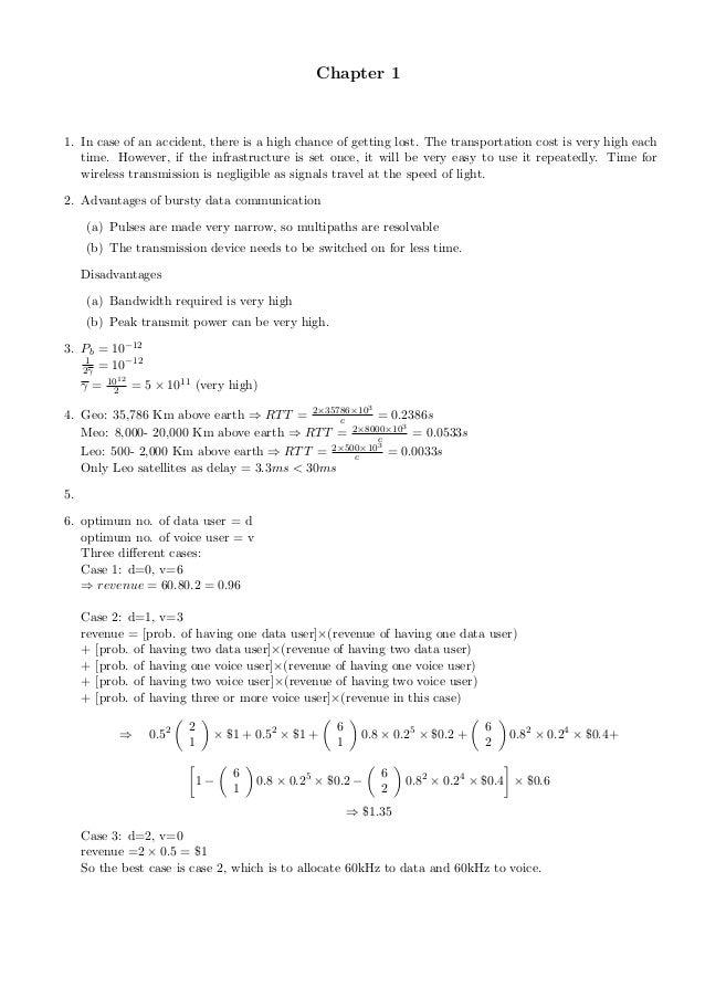 Goldsmith andrea pdf wireless by communication