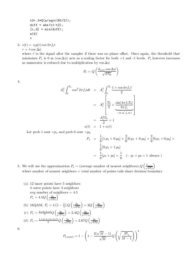 By goldsmith pdf wireless andrea communication