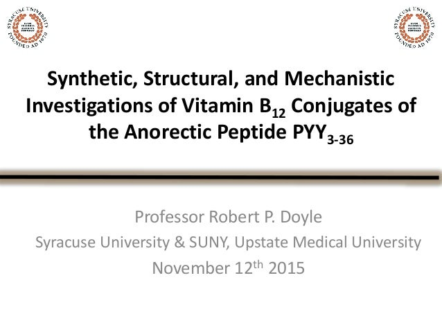Gold Standard Physiological Measurements and Novel Drug Delivery Methods - Session 2 Slide 3