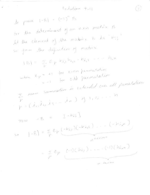 Goldstein Ch 4 (11,17,18,21)