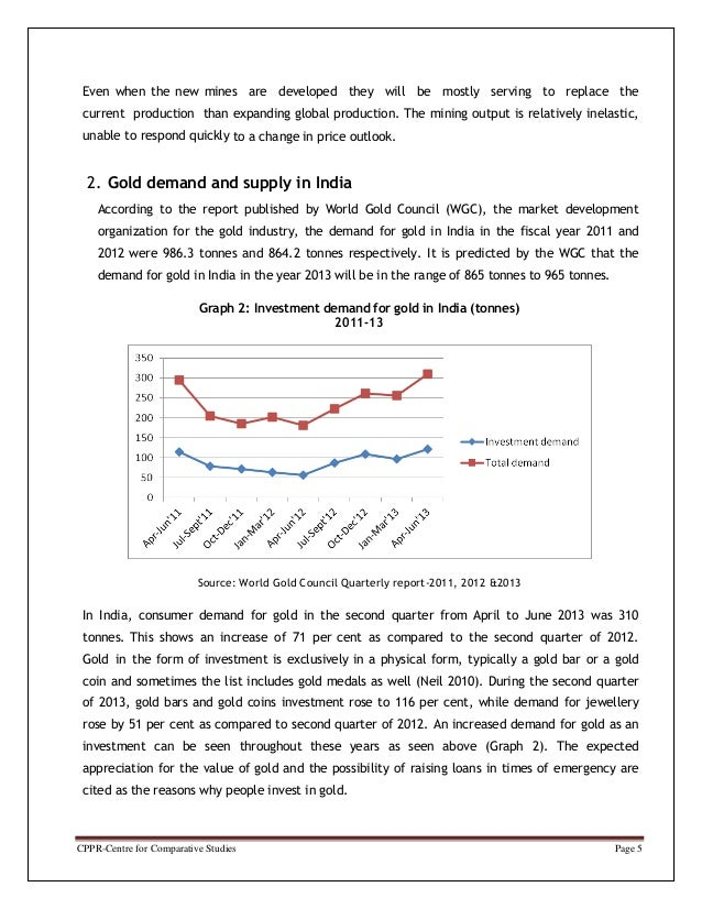 a comparative study of consumers prefernce In this survey, the influence of the marketing mix (the 4 ps) on consumer brand  preference on the smartphones among students in public universities within the   seller's price and the price of a comparative other party is reasonable,.