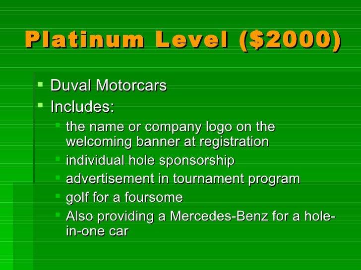 Stonewood Car Insurance Company