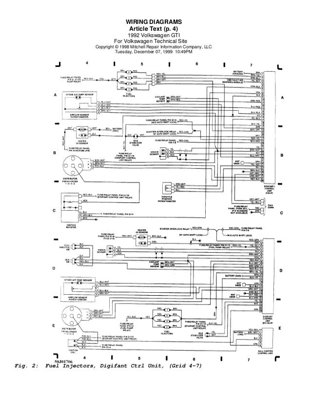 03 Vw Pat Fuse Box Geo Fuse Box Wiring Diagram ~ ODICIS