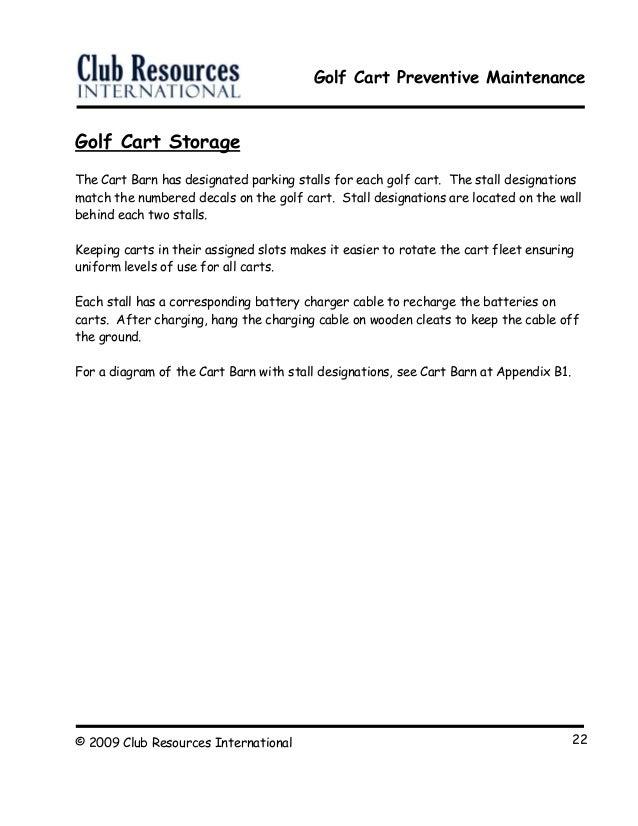 golf cart preventive maintenance 24 638?cb=1400648435 golf cart preventive maintenance hdk golf cart wiring diagram at n-0.co
