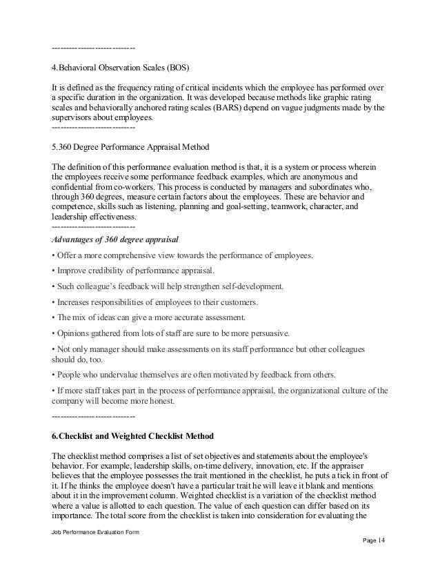 amazing golf course general manager resume ideas resume