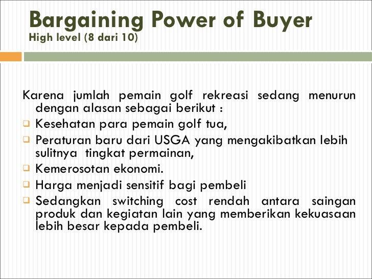 Global Golf Equipment Market 2016-2020