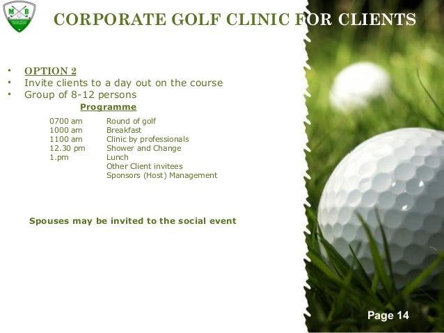 golf day invitation template koni polycode co