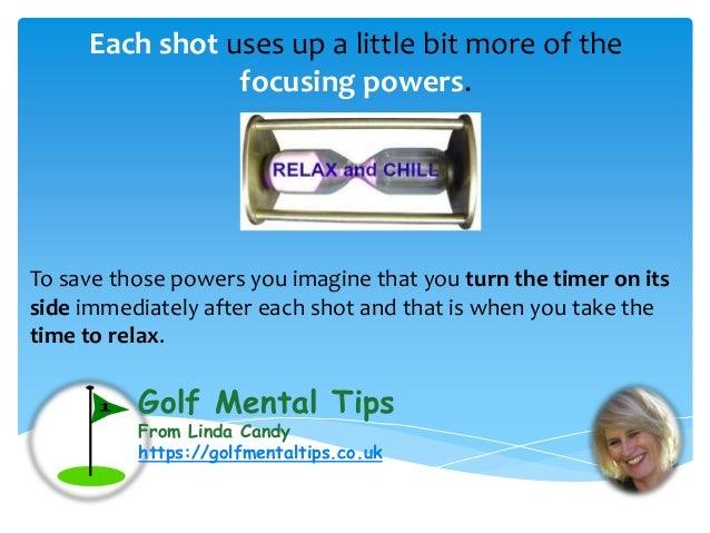 golf focus presentation part 2. Black Bedroom Furniture Sets. Home Design Ideas