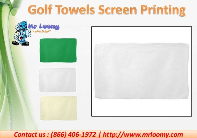 Contact us : (866) 406-1972 | http://www.mrloomy.com