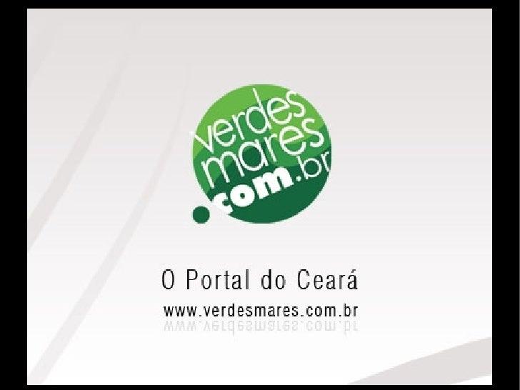 Gol de Geraldo, de Ceará, contra o Grêmio