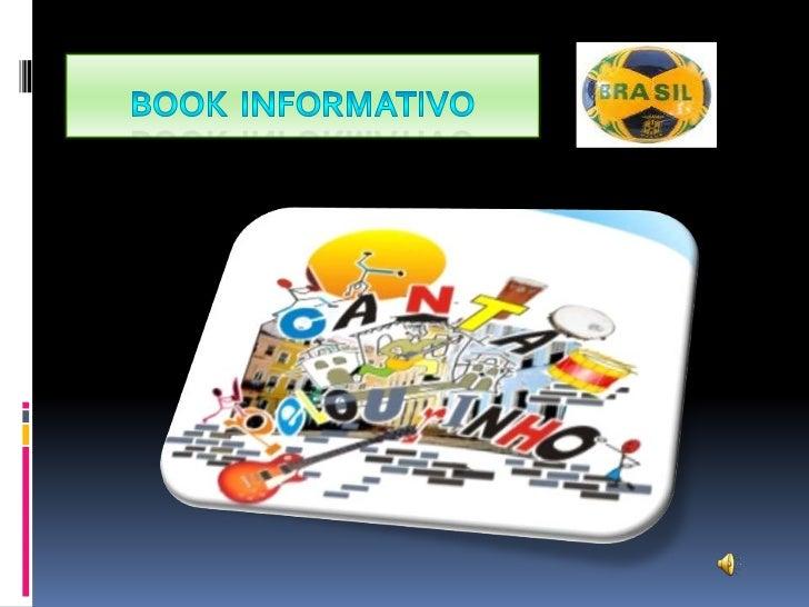 Bookinformativo<br />