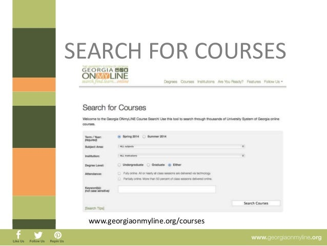 SMARTER MEASURE  A great service for  prospective online  students to  determine if they  are ready for  online learning  ...