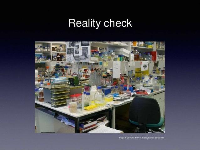Escience lab 2