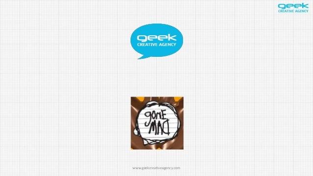 www.geekcreativeagency.com