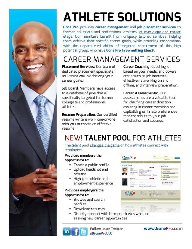 Resume for professional athleteMy homework help
