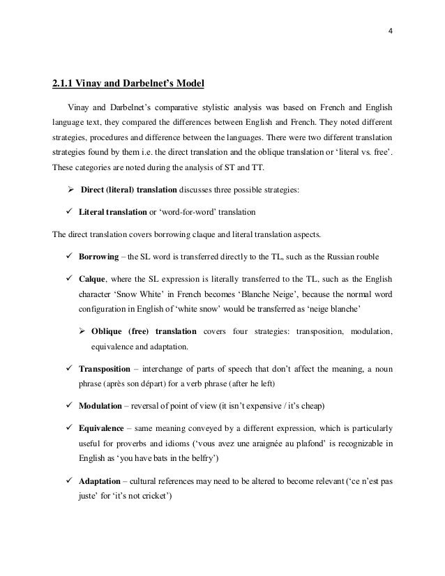 Thesis Of An Essay Process Analysis Example Essay Vivussanus Resume Template Essay Sample Free  Essay Sample Free Fc Research Paper Essay Format also Business Communication Essay Student Essays Gambling  Heathfield International School Gone With  Essays Topics In English
