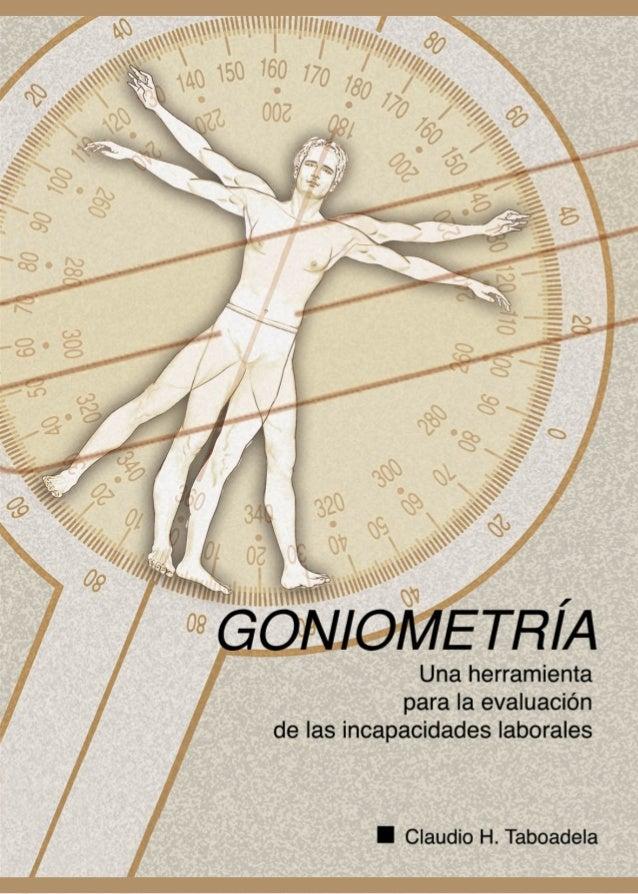 norkin goniometria pdf descargar