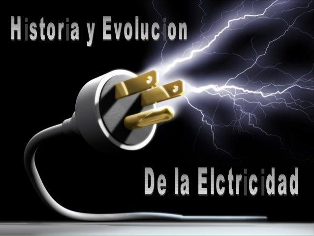  El invento de la lámpara esEl invento de la lámpara es atribuido Habitualmente aatribuido Habitualmente a Thomas Alva Ed...
