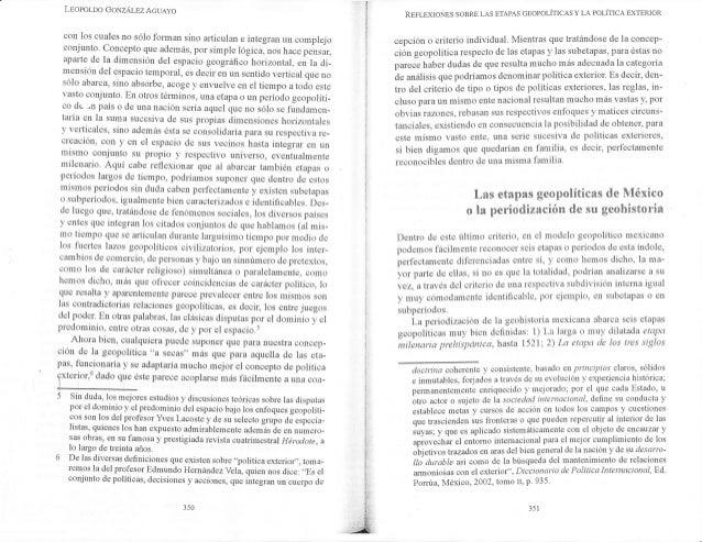 Lpoporoo GoxzÁlez Acueyo con los cuales no sólo forman sino articulan e integran un complejo conjunto. concepto que además...