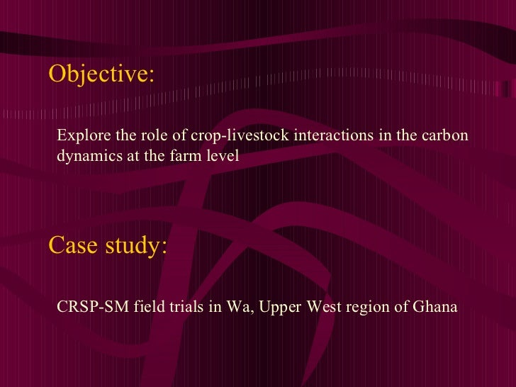 Read Case 2-3: Performance Management at the University of Ghana from pages 56-5
