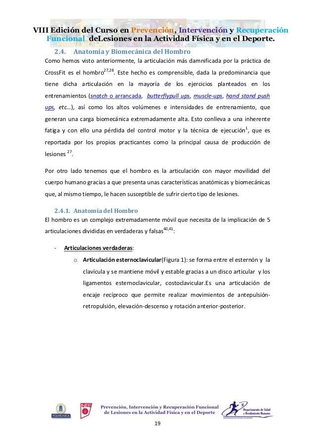 Excepcional Uñas Anatomía Colombo Modelo - Anatomía de Las ...