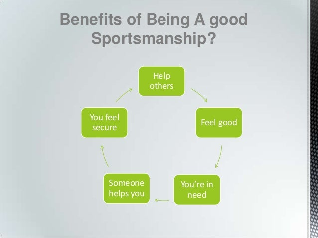 sportmanship 2 Visit espn to get up-to-the-minute sports news coverage, scores, highlights and commentary for nfl, mlb, nba, college football, ncaa basketball and more.