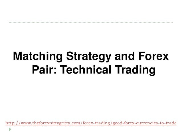 Safe forex trading