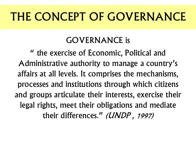 politics governance the new philippine Introduction to politics and governancemaria elissa j lao authority and the edsa revolution(s) summary of lecture politics.