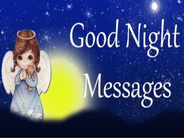 Sweet good night messages for my beautiful girlfriend in tagalog language i send good night wishes for you m4hsunfo Gallery