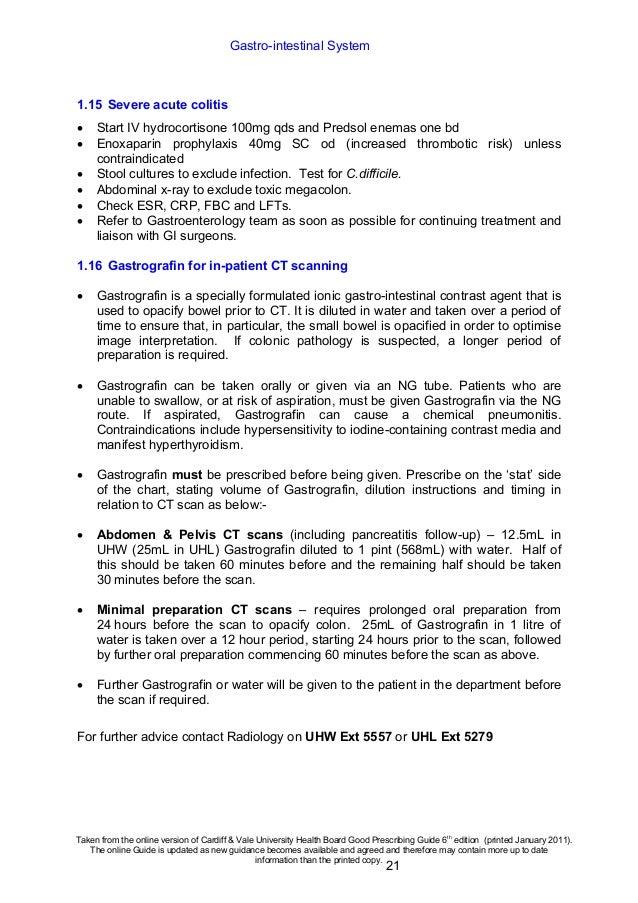 ... Long Island Linkedin Vanessa Mejia Resume. Good Prescribing Guide  Prescribing Guide For Medical Staff And Stud