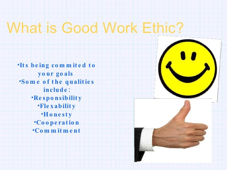 how to be a good ethics An ethics officer ensures that the ethics systems are in place and functioning this person monitors the organization to determine if it's making a good faith effort to abide by its stated values, that the code of conduct supports those values and that violations of those values are prevented or detected and addressed.